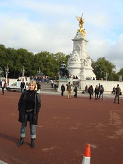 3.inna palace monument