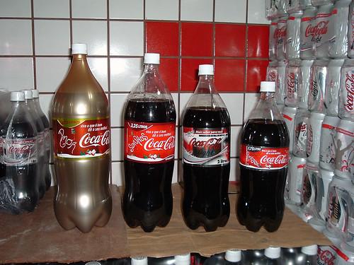 Brazil: Coca-Cola launches new Ades non-dairy drinks