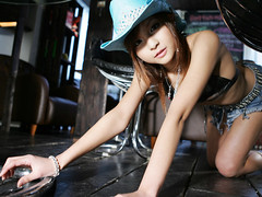 長崎莉奈 画像34