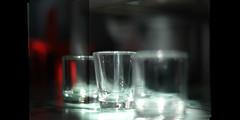 Borders Games (Yorick...) Tags: blur glass bar wonder dof border experiment yorick 50mmf18d transparence translucid bronly aplusphoto renaudvince