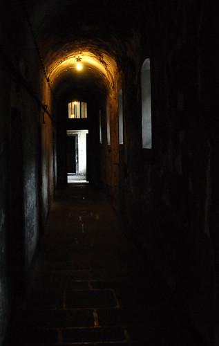 Kilmainham Gaol 09