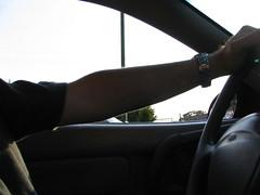 20061203175840-0 (Csar Rincn) Tags: driving arm csar