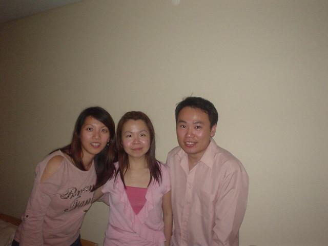 Online photo album 129jpg by Jennyychuang