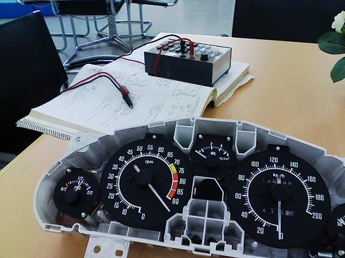 KC3A0040.jpg