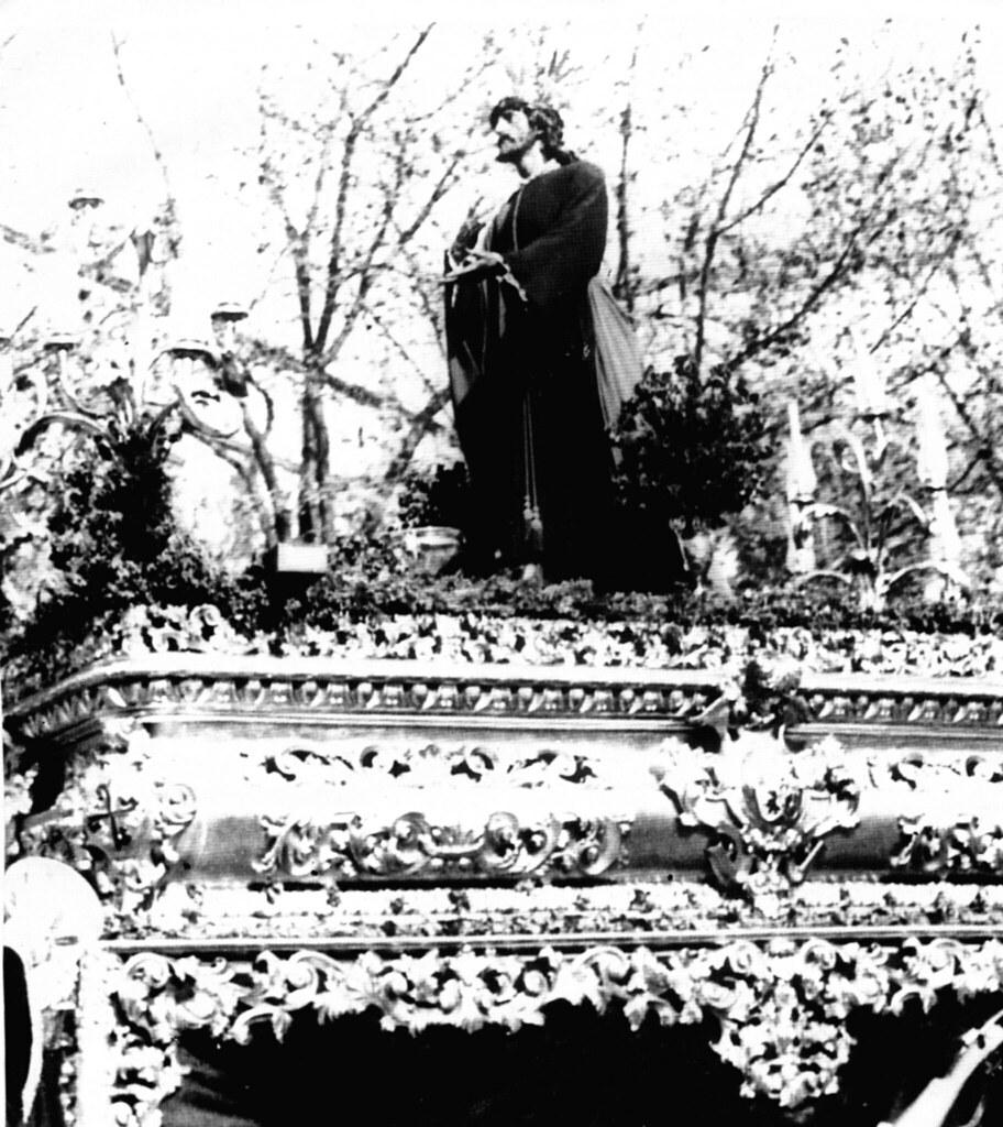 Xto Victoria 1941