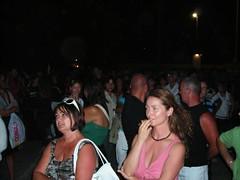 Festa della sangria 2007 - Domenica 01_07_07 - Festa 4 (festadellasangria Casenuove) Tags: italia festa sangria marche 2007 turing ancona raduni osimo casenuove