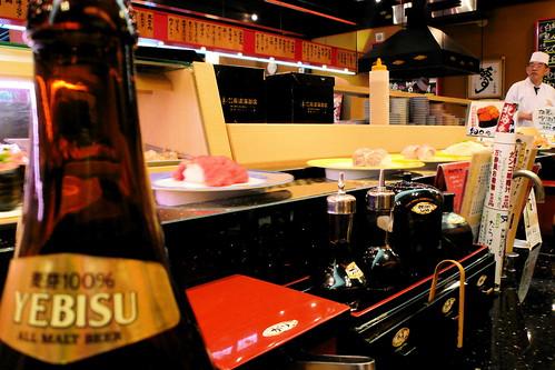 まいもん寿司03