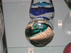 Royal Ontario Museum (45) (chicgeekuk) Tags: toronto ontario laura rom royalontariomuseum kishimoto laurakishimoto laurakishimotoca