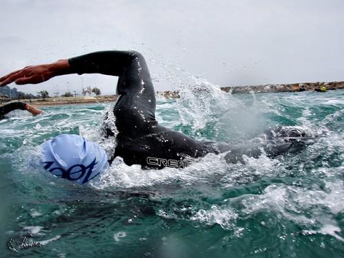 Triathlon de Toulon 2010 (95)