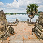 Angkor Little Circuit DIY: Temples to Visit besides Angkor Wat