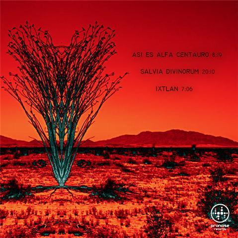 riphle-Ixtlan Back