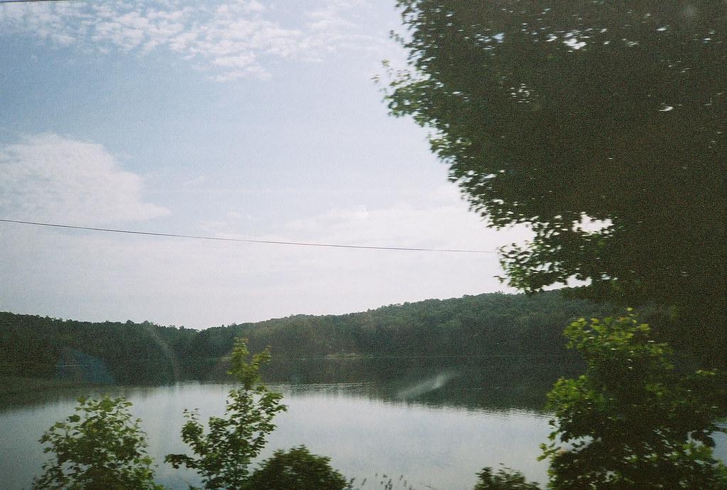 lake martin 4