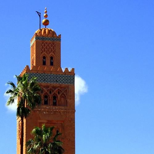 Marrakech - 15