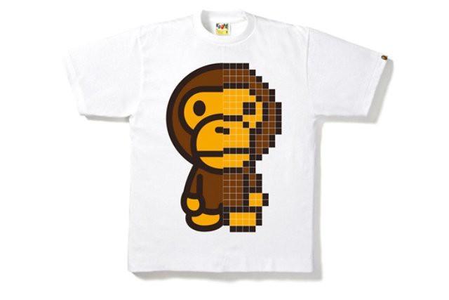 a-bathing-ape-u-s-web-anniversary-tee-2