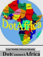 DotConnectAfrica