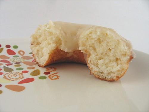 donut_crumb