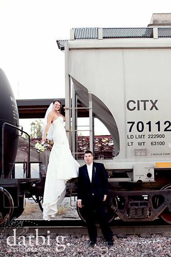 Kansas City Omaha wedding photographer-Darbi G Photography-131