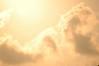 nuvole rosa (kikkedikikka) Tags: nikon strada italia tramonto sole saline sicilia panaroma erice trapani tonnara scoglio d40 nikond40 rgspaesaggio rgscastelli rgsnatura rgsscorci