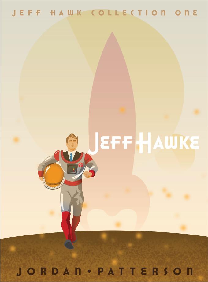 jeff-hawke2