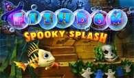 Fishdom Spooky Splash – Crea tu Propia Pecera en Este Divertido Título para Niños