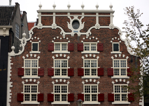 amsterdam_photos11