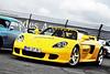 Carrera GT (Keno Zache) Tags: auto car canon eos hp power engine ps ring porsche sound gt carrera paddock sportcar nordschleife nürburgring keno sportwagen 400d zache