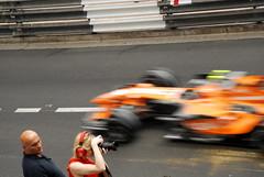Grand Prix de MONACO 2007. Monte Carlo (peut-être) Tags: speed 1 monaco grandprix formulaone formula vitesse