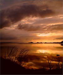 "Golden Lake (Kirsten M Lentoft) Tags: sunset sky cloud lake topf25 water topv111 denmark topv555 500v20f searchthebest oneofakind topc50 soe thunder naturesfinest topc200 eow supershot instantfave fivestarsgallery arresø 30f30c300v anawesomeshot colorphotoaward momse2600 superbmasterpiece beyondexcellence diamondclassphotographer flickrdiamond superhearts ysplix thegoldenmermaid theroadtoheaven thegoldendreams ""coffee kirstenmlentoft klatch"""