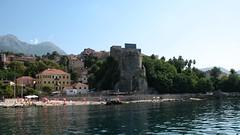 Forte Mare