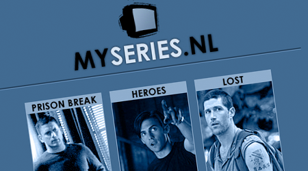 Myseries.nl