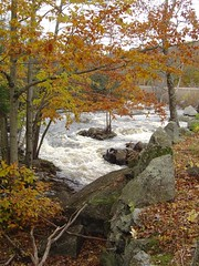 Contoocook River