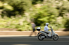 Panning - Rome (tamilian / photo-capture.co.uk) Tags: canon panning sathish shutterspeed tamilian canon30d aplusphoto photocapturecouk