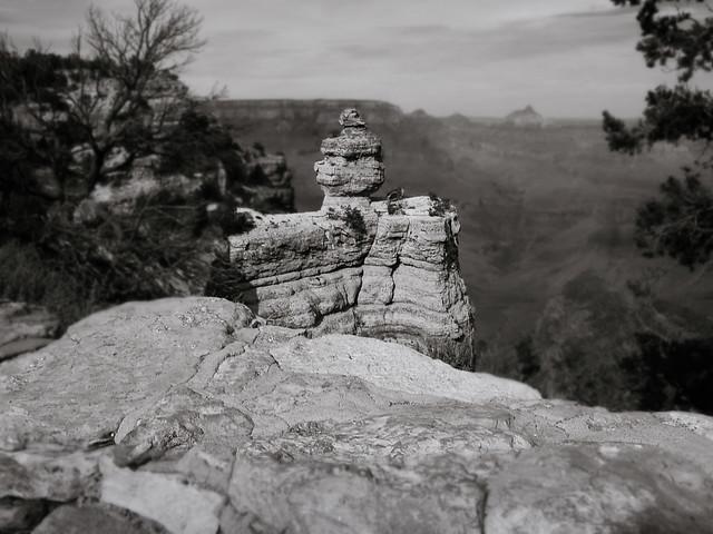 Grand Canyon, Arizona