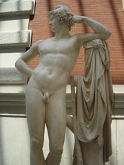 Paris (keithmaguire ) Tags: new york usa paris art statue museum america greek us gallery unitedstates united north ale troy unite homer northamerica states met trojan amerika nueva metropolitan iliad uniti staten hoa estados  staaten unidos tatsunis  stati verenigde stany amerikai vereinigte   birleik  k  damerica zjednoczone syarikat   statele americii serikat egyeslt         llamok   americk devletleri spojen  stty