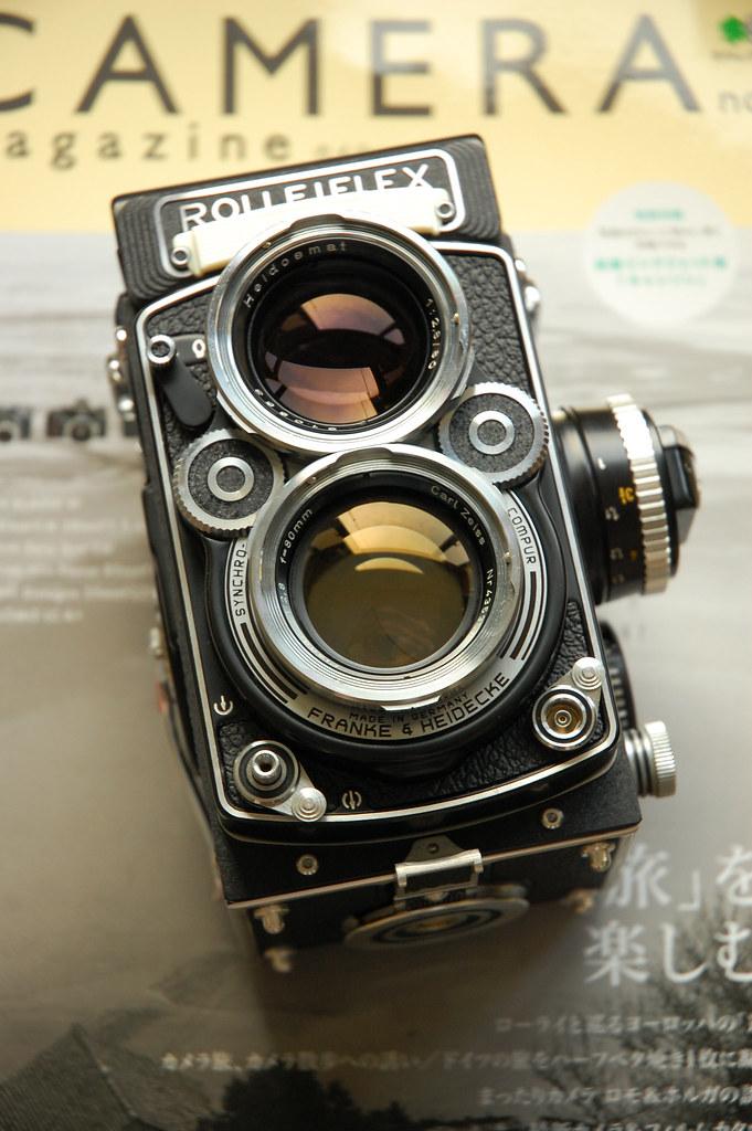 DSC_7038.JPG