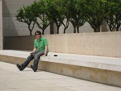 Matt @ Salk (Doug Letterman) Tags: california lajolla salk louiskahn