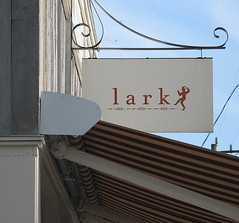 Lark, Seattle