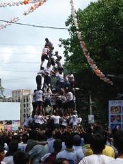 Shivaji_Park_3 (Prasanna32) Tags: handi dahi