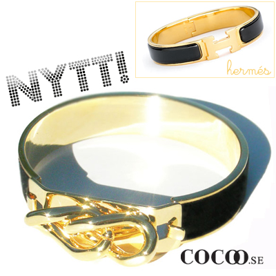 Snyggt Cocoo – Fashion 5bb99f22d01bd