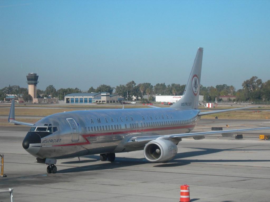 2007-09-14 Astrojet (1)