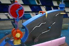 IMG_2250 (amberlyn_benjamin) Tags: centre science waterworks 20070826