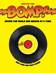 bomp book ad