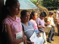 Picture 074.jpg (Coffee Kids 1988) Tags: coffee mexico veracruz auge development microcredit coffeekids economicdiversification
