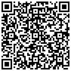 My Own QR-Code
