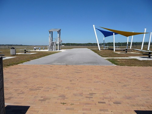 aviation discovery park - Pensacola, FL