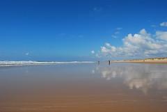 Costa de la Luz (Fabio Bianchi 83) Tags: light sea sky costa luz europa europe mare eu atlantic cielo europeanunion luce ue oceano atlantico costadelaluz unioneeuropea anawesomeshot