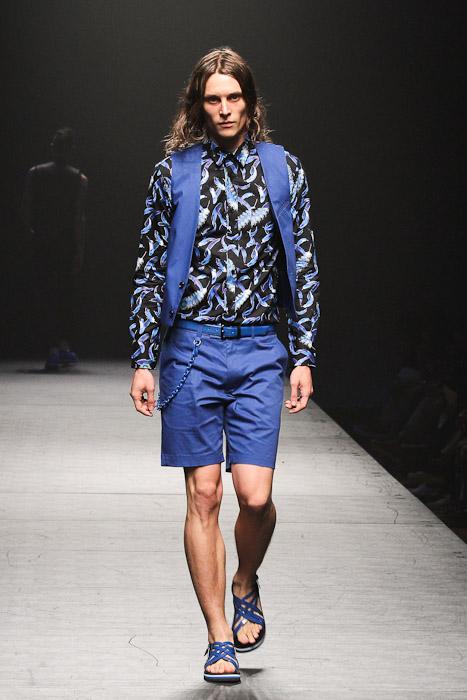 Tomek Szczukiecki3211_SS11_Tokyo_VANQUISH(Fashionsnap)