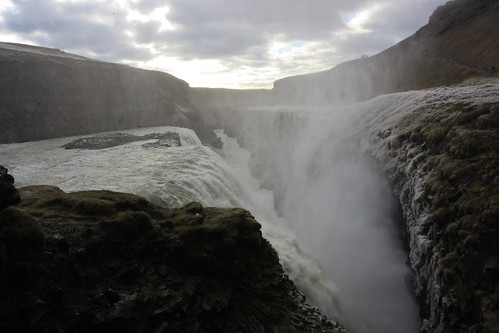 Iceland (36 of 135)