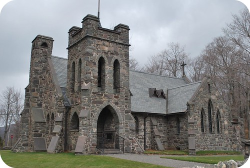 Tannersville Stone All Souls