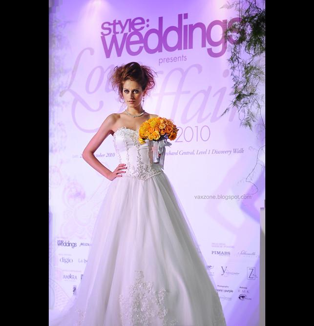 style-wedding-24